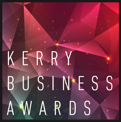 Kerry business Awards